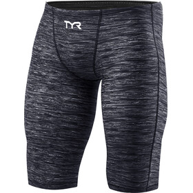 TYR Thresher Baja Costume a pantaloncino Uomo nero